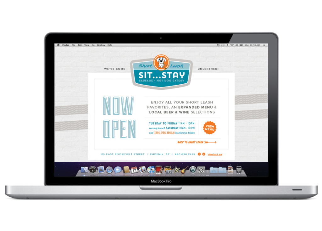 sitstay4